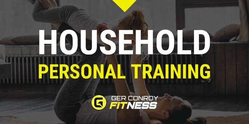 Household Personal Training
